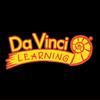 Da Vinchi Learning